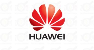 How to update android Huawei devices