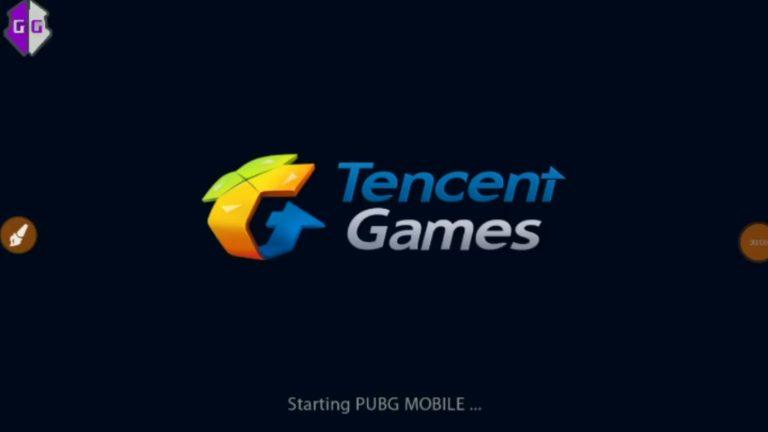 اجرای بازی PUBG