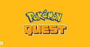 آموزش بازی Pokemon Quest - ترفندها و نکات بازی از مبتدی تا پیشرفته