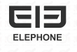 elephone-firmware-flash