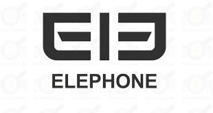 elephone-firmware-flash
