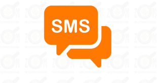 sms-problem-fix