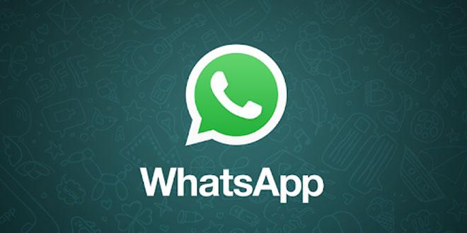 آموزش واتس اپ (WhatsApp) - نحوه پشتیبان گیری و بازگردانی پیامها و چتها با گوگل درایو