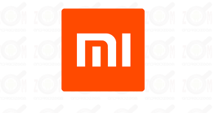 xiaomi-update-android