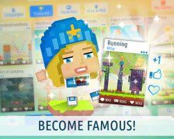 Createrria 2: Craft Your Games