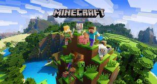 آموزش بازی Minecraft - نحوه زنده ماندن در بازی ماینکرافت پاکت ادیشن