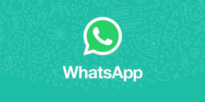 آموزش واتس اپ (WhatsApp) – نحوه زمان بندی ارسال پیام ها در اندروید