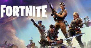 دانلود بازی Fortnite - آموزش نحوه نصب بازی بر روی دستگاه های اندرویدی