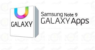 galaxy-note-9-app