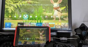 آموزش نحوه اجرای بازی های پلی استیشن 4 بر روی دستگاه های اندروید به صورت ریموت