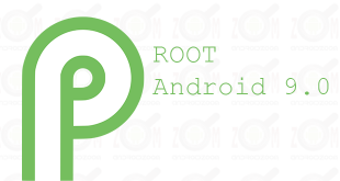 root-android-pie