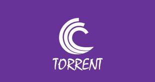 دانلود از تورنت - آموزش نحوه دانلود فایل های تورنت (Torrent) در دستگاه های اندروید