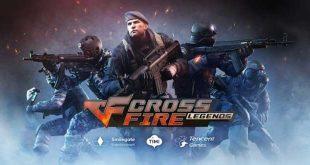 آموزش بازی CrossFire: Legends - نکات و ترفندهای از میان برداشتن حریفان