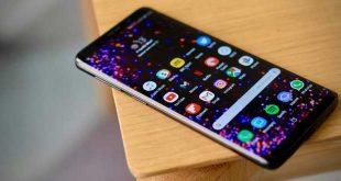 نکاتی که باید در هنگام خرید گوشی هوشمند اندرویدی به یاد داشته باشید