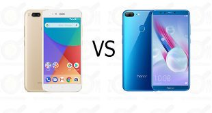Honor-9-Lite-vs-mi-a1