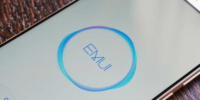 EMUI گوشیهای هواوی - نکات و ترفندهایی که برای استفاده بهتر از گوشی باید بدانید