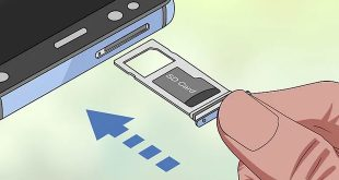 Move-Pictures-from-Android-to-SD-Card