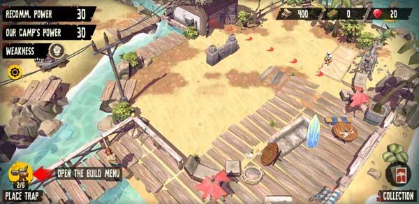 بازی Dead Island