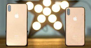 دوربین گوشی Pixel 2 گوگل به طرز باورنکردنی از آیفون XS بهتر است