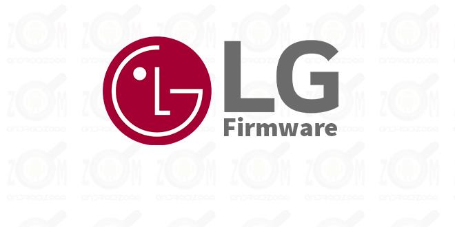 lg-firmware