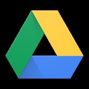 اپلیکیشن google drive
