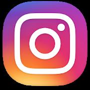 اپلیکیشن اینستاگرام isntagram