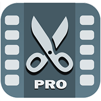 Easy Video Cutter (PRO) v1.3.3