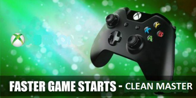 حل مشکل لگ و هنگ در بازی های اندرویدی + ویدیو