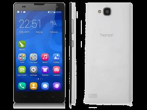 Huawei H30 U10 300x225 - دانلود رام هواوی آنر Honor 3C H30-T00 با اندروید 4.2.2