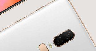 گوشی OnePlus 7 به احتمال زیاد اولین گوشی هوشمند با فناوری 5G خواهد بود