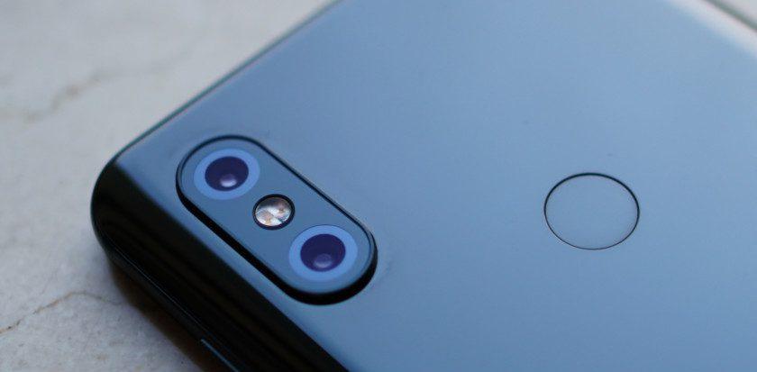 Xiaomi-Mi-MI3-cam