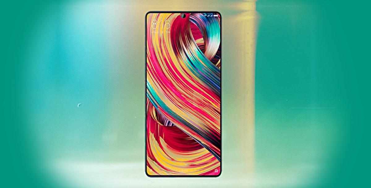 Xiaomi-Mi-Mix-3-concept