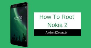https://androidzoom.ir/wp-content/uploads/2018/10/how-to-root-nokia-2-310x165.jpg