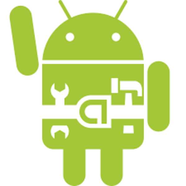 َAndroid