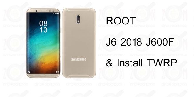 j600f-root