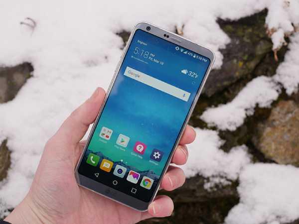 lg-g6-phone