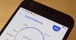 Digital Wellbeing - هر آنچه که در رابطه با سلامت دیجیتال گوگل نمیدانید