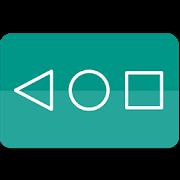 برنامهNavigation Bar
