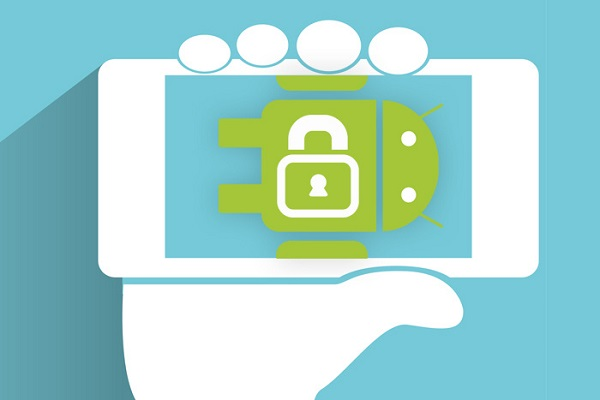 keeping-android-secure