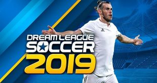 فوتبال Dream League Soccer 2019 اندروید
