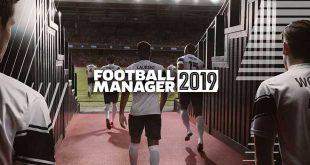 Football Manager 2019 - دانلود بازی مدیریت تیم فوتبال مخصوص موبایل