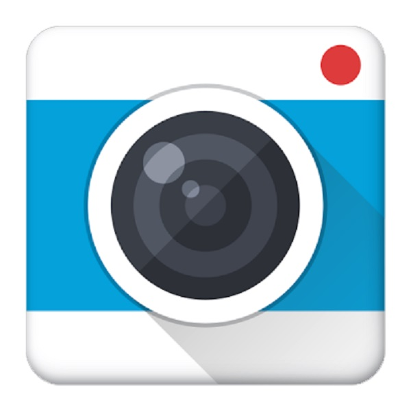 Framelapse – Time Lapse Camera