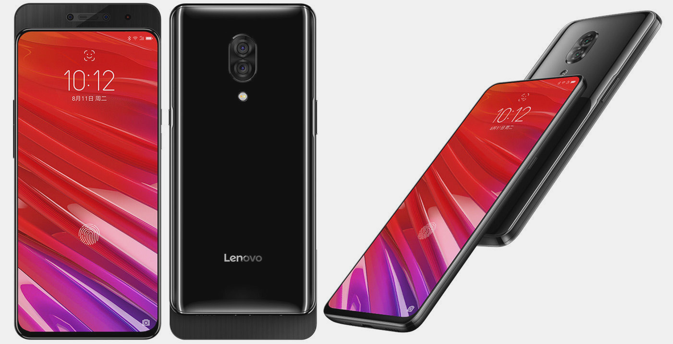 Lenovo_Z5_Pro