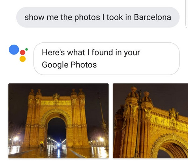 Search-your-Google-Photos-uploads