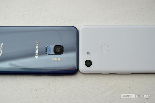google-pixel-3-vs-samsung-galaxy-s9camera