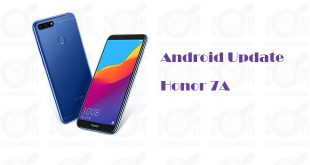 honor-7a-android-update