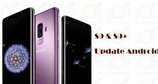 s9-s9plus-AndroidZoom