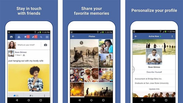 Facebook-Lite-screenshot-