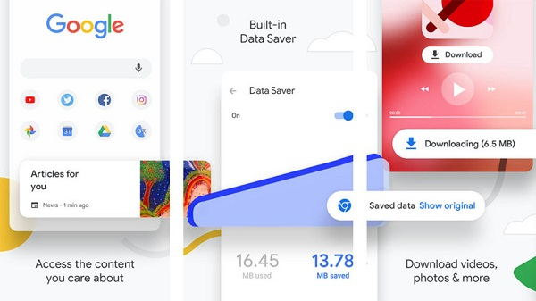 Google-Chrome-screenshot-