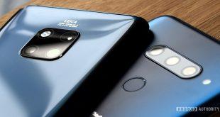 Huawei-P20-Pro-vs-LG-V40-cameras